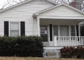 Foreclosure  id: 3617380