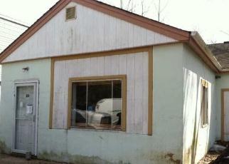Foreclosure  id: 3617490