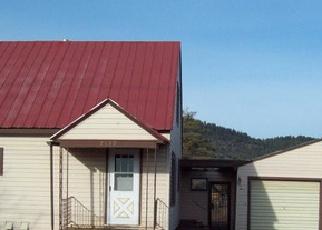 Foreclosure  id: 3617971