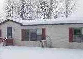Foreclosure  id: 3618445