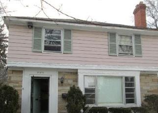 Foreclosure  id: 3618497
