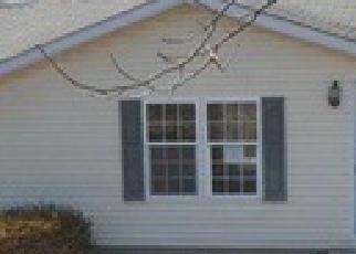 Foreclosure  id: 3618677