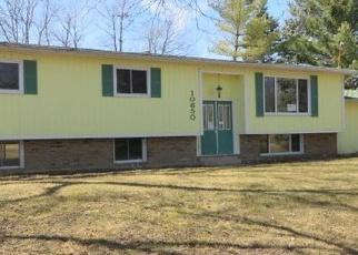 Foreclosure  id: 3618680