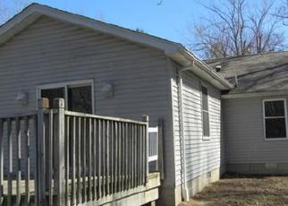 Foreclosure  id: 3618686
