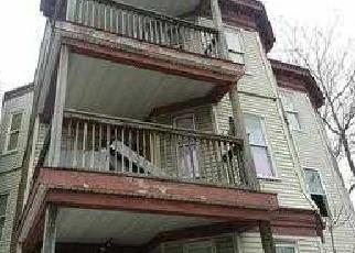 Foreclosure  id: 3618808