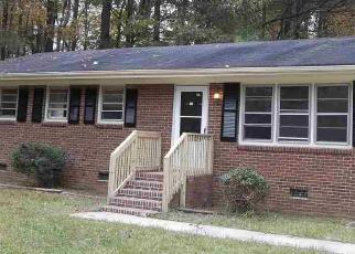 Foreclosure  id: 3618880