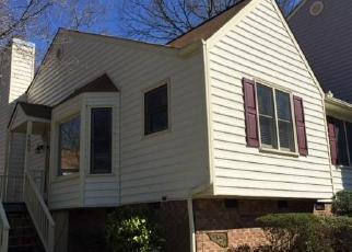 Foreclosure  id: 3618898