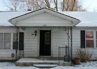 Foreclosure  id: 3619171