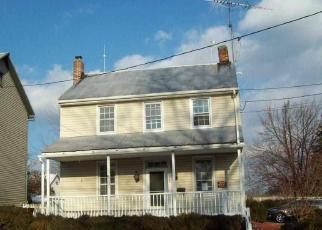 Foreclosure  id: 3620038