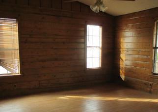 Foreclosure  id: 3622784