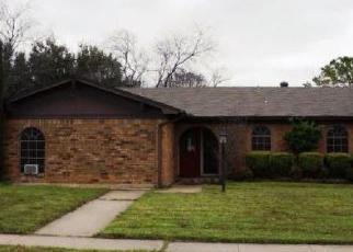 Foreclosure  id: 3622786