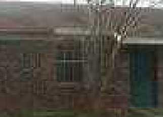 Foreclosure  id: 3624037