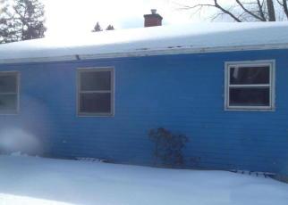 Foreclosure  id: 3624753
