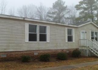 Foreclosure  id: 3624918