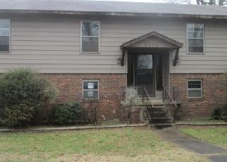 Foreclosure  id: 3624994
