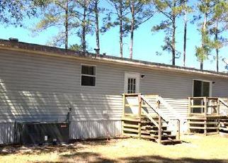 Foreclosure  id: 3625092