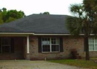 Foreclosure  id: 3625121