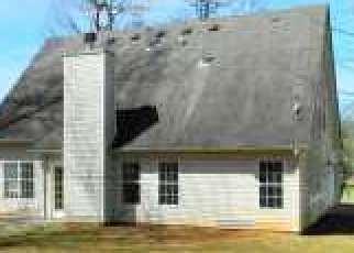 Foreclosure  id: 3625241