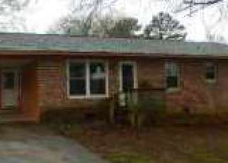 Foreclosure  id: 3625263