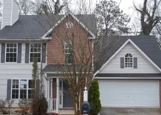 Foreclosure  id: 3625267