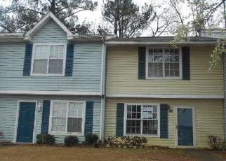 Foreclosure  id: 3625300