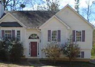 Foreclosure  id: 3625303