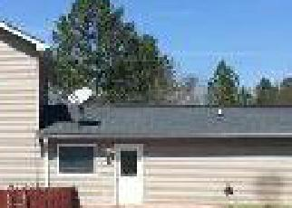 Foreclosure  id: 3625343