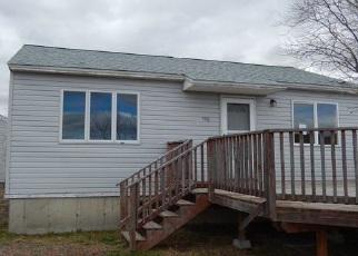 Foreclosure  id: 3625903