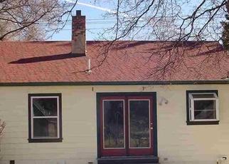 Foreclosure  id: 3625905