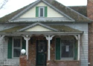 Foreclosure  id: 3625906
