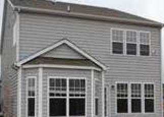 Foreclosure  id: 3625957