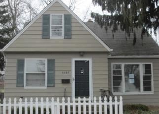Foreclosure  id: 3626045
