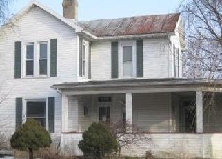 Foreclosure  id: 3626128
