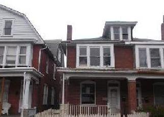 Foreclosure  id: 3626186