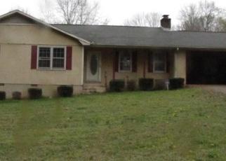 Foreclosure  id: 3626241