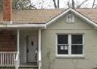 Foreclosure  id: 3626242