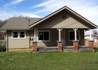 Foreclosure  id: 3626254