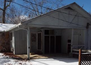 Foreclosure  id: 3626258