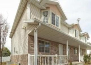 Foreclosure  id: 3626406