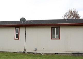 Foreclosure  id: 3626453