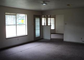 Foreclosure  id: 3626523