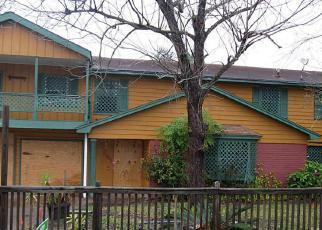 Foreclosure  id: 3626538