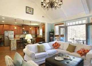 Foreclosure  id: 3626549