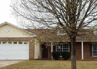 Foreclosure  id: 3626565