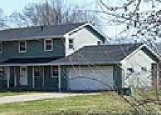 Foreclosure  id: 3626833