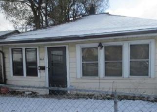 Foreclosure  id: 3626836