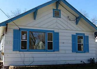 Foreclosure  id: 3626840