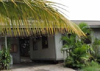 Foreclosure  id: 3627055