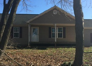 Foreclosure  id: 3627076