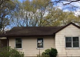 Foreclosure  id: 3627099